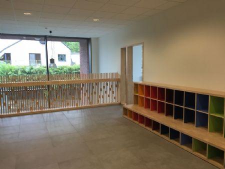 Ecole fondamentale Bleydenberg_8