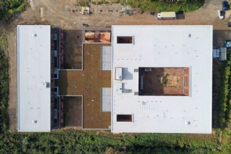 Zorgcentrum Ravelijn Zoutleeuw_7