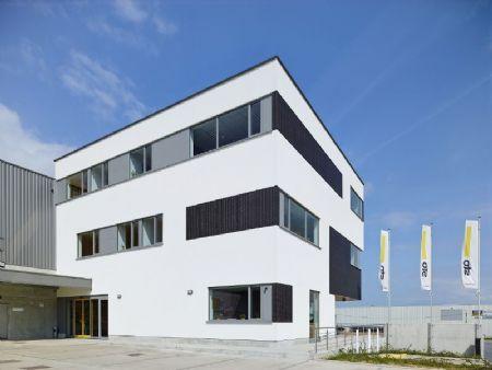 Nieuw Sto-gebouw_4