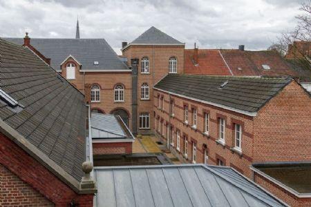 Ondernemingsrechtbank Turnhout_1