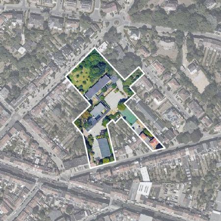 Uitbreiding basisschool De Stadsmus_7