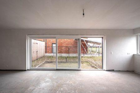 Sociaal woonproject Hondekensmolenstraat_24