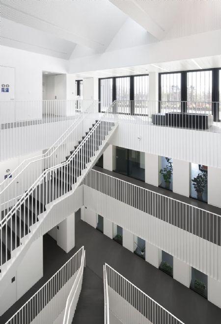 Administratief Centrum_12
