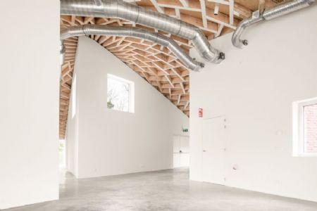 Nieuw paviljoen Frans Masereel Centrum_4
