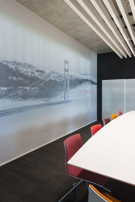 Nieuw kantoor Vanhout.pro Turnhout_3