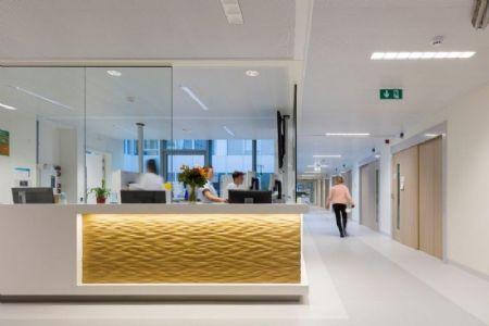 Ziekenhuis voor vrouw, kind en erfelijkheid (UZ Leuven)_4