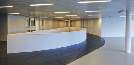 Forensisch Psychiatrisch Centrum Wondelgem_9