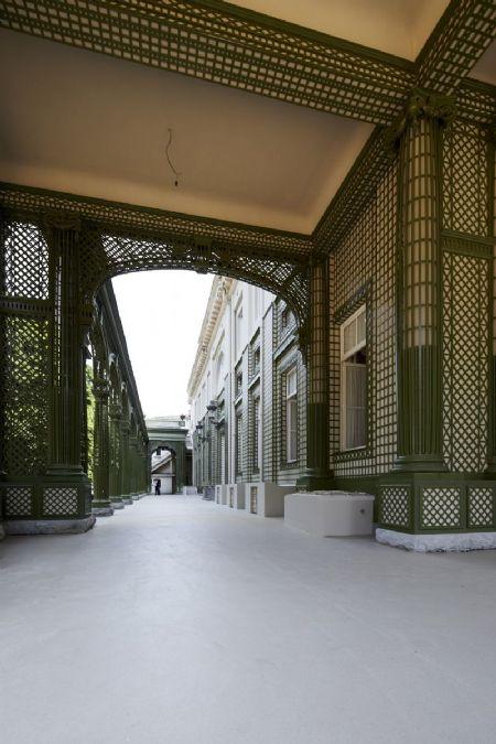 Renovatie Waux Hall_4