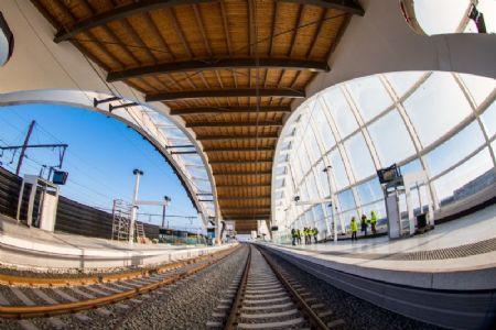 Mechelen Stationsomgeving_10