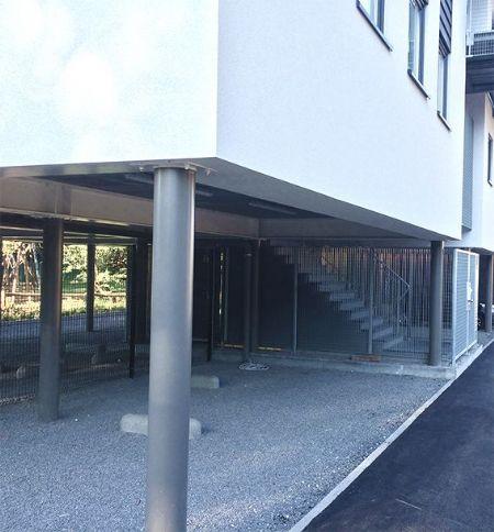 Appartements basse énergie rue Morinval_7