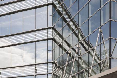 Vivium toren Antwerpen_5