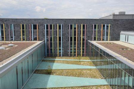 Forensisch Psychiatrisch Centrum Wondelgem_7
