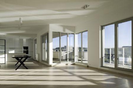 Complexe résidentiel Port du bon Dieu_7