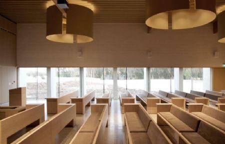 Crematorium Stuifduin_2