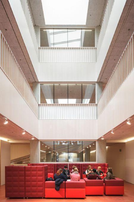 Zorgacademie Ziekenhuis Oost-Limburg_7
