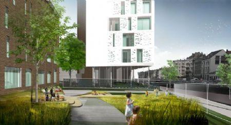 Hauts de Bellevue, appartements passifs_6