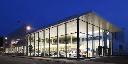 BMW Discar Liège_12