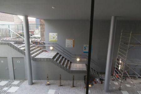 Bâtiment Liverpool (Molenbeek-Saint-Jean)_7