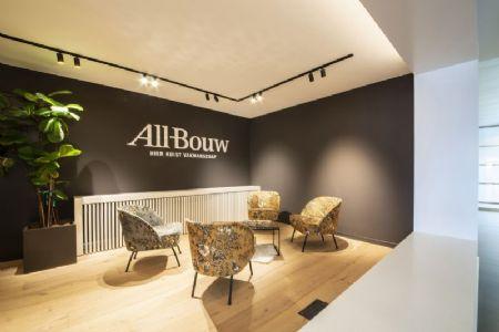 Belevingskantoor All-Bouw_3
