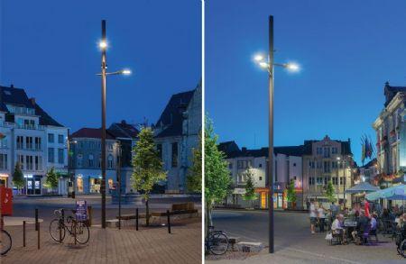 Renovatie van het centrum van Zottegem_4