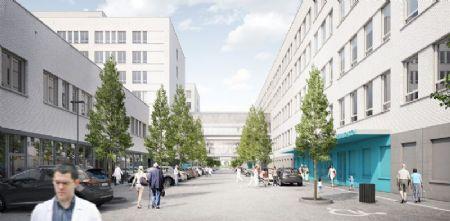 Grand Hôpital de Charleroi_3