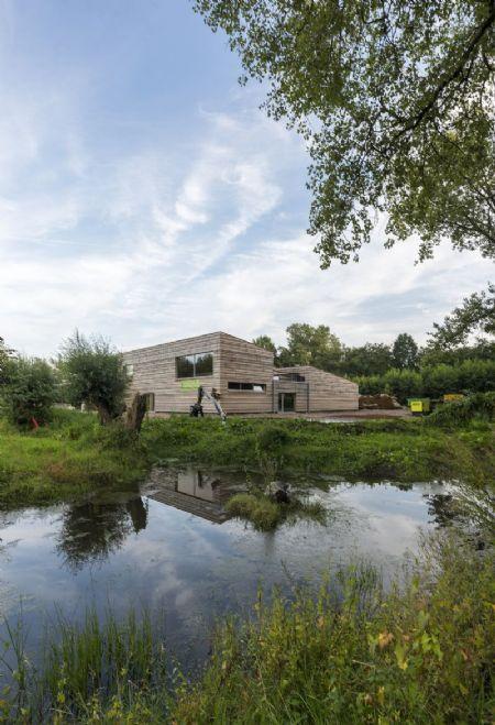 Natuurpunt opent ecologische loods in Gent_3