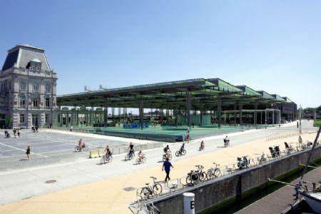 Station Oostende_6