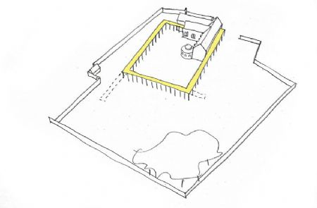 Cohousing Stocktveld Tielt_2