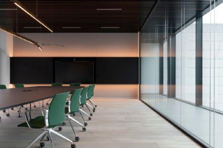 Nieuw kantoor Staalbeton_10