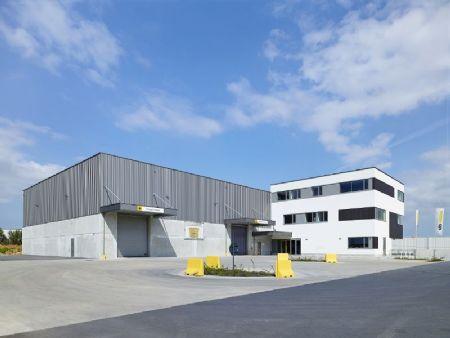 Nieuw Sto-gebouw_8