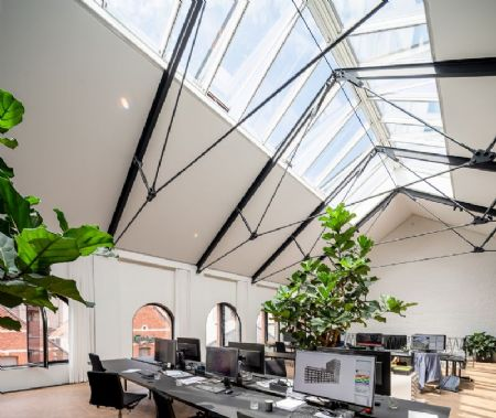 Office BINST ARCHITECTS_2