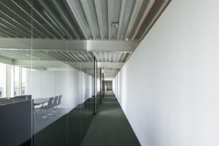 Kantoorgebouw Albintra_4