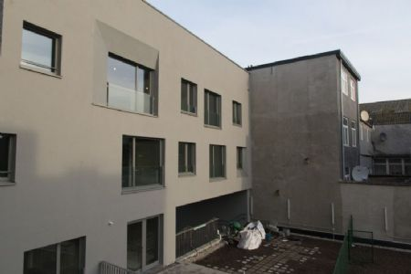 Bâtiment Liverpool (Molenbeek-Saint-Jean)_11