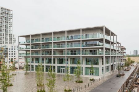 Blok 14 Zuiderplein Stadspaleis_2