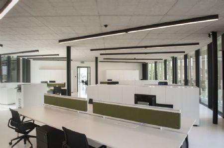 Kantoorgebouw Alheembouw_5