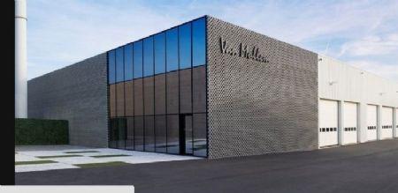 Reconversie industriële gebouwen tot kantoren door autobusbedrijf Van Mullem en zonen_1