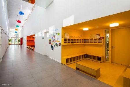 Leefschool 't Zandhofje_6