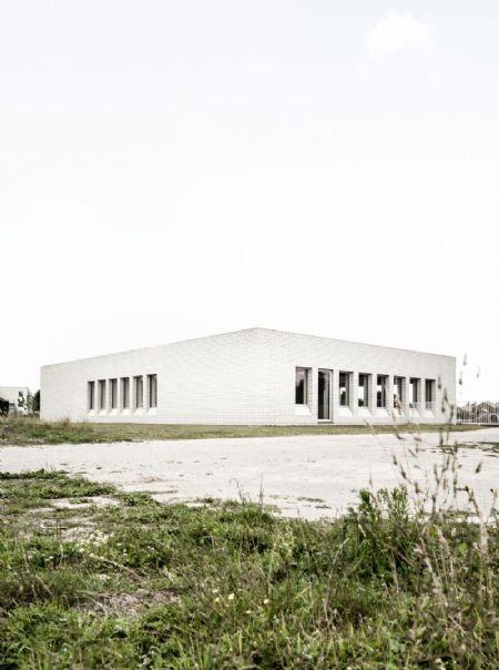 BKO Building_6