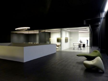 Showroom Haelvoet_3