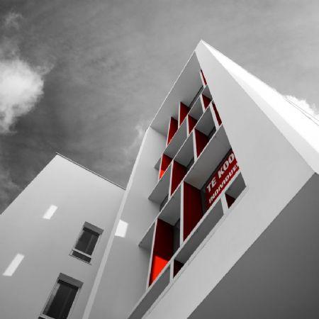 Kantoor en woonproject Nieuw Zuid_7