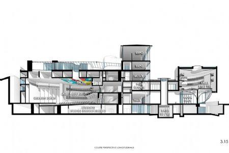 Maison de la Culture de la Province de Namur_16