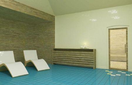 Turkse baden in Sint-Gillis_1
