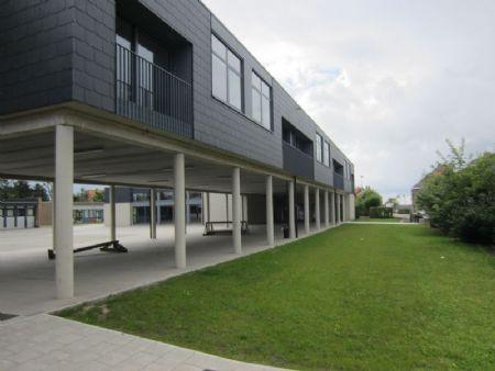 Basisschool Stene_1