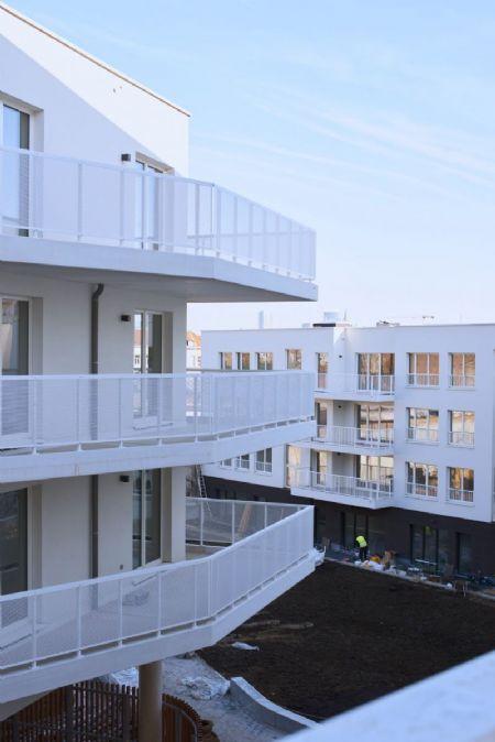 Passer: 129 nieuwbouwwoningen en crèche_6
