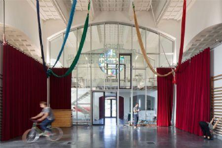 Circuskerk_12