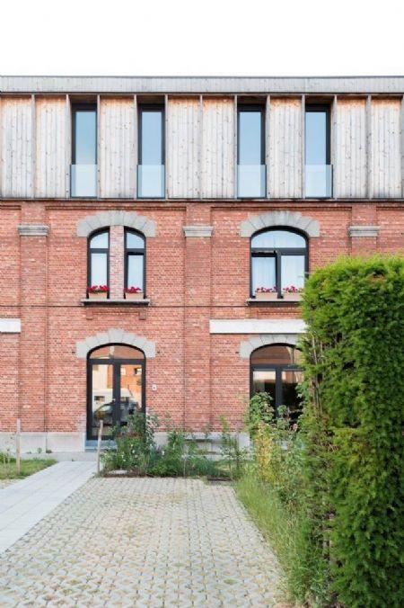 Cohousing Deurne_8