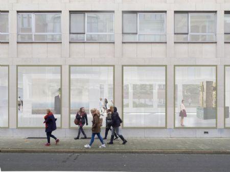 Kunstencampus Antwerpen_4