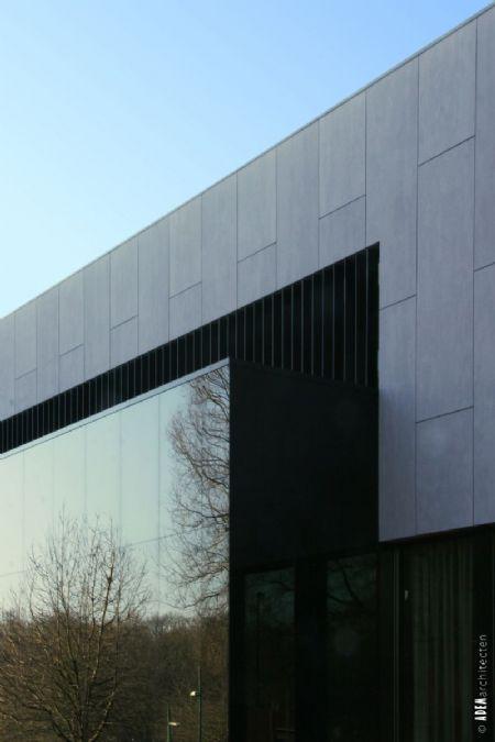 Bibliotheek Bilzen_6