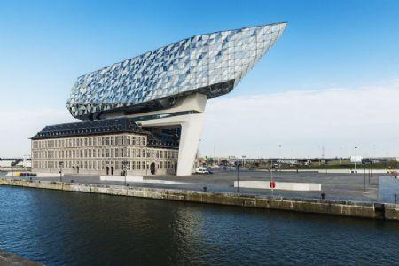 Nieuw Havenhuis van Antwerpen_7
