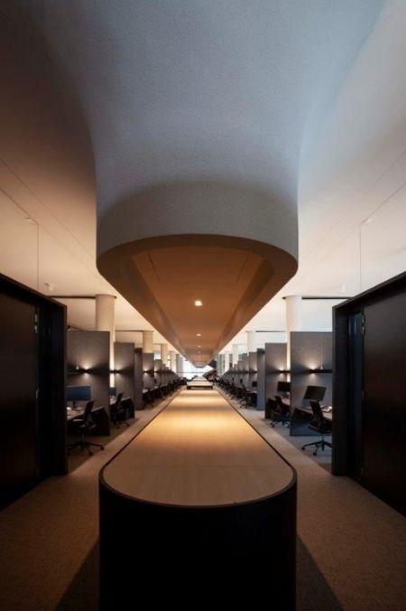 Nouvel hôtel de ville d'Hasselt_10